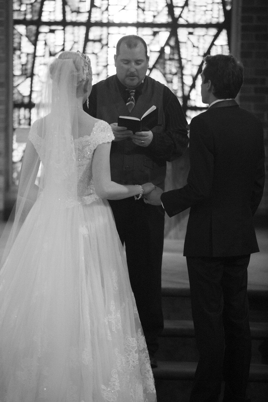 Phillips Wedding 5D 447.jpg