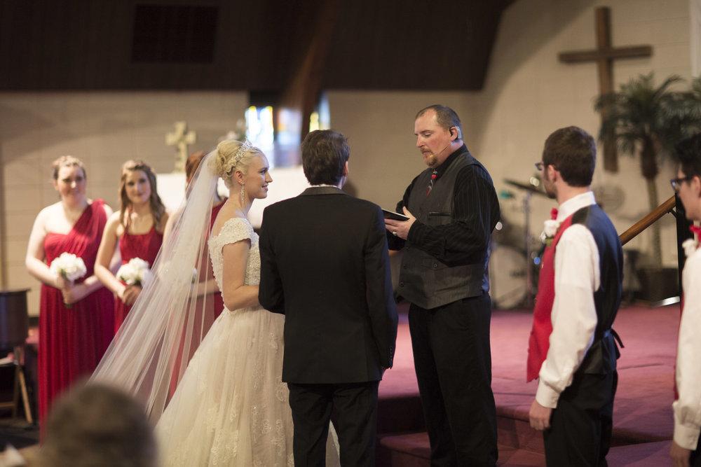 Phillips Wedding 5D 470.jpg