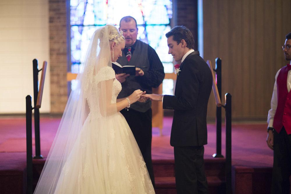 Phillips Wedding 5D 480.jpg