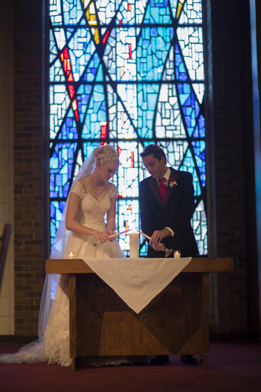 Phillips Wedding 5D 511.jpg