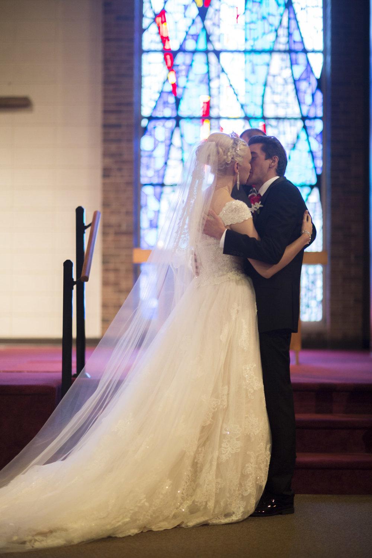 Phillips Wedding 5D 524.jpg