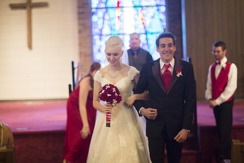 Phillips Wedding 5D 549.jpg