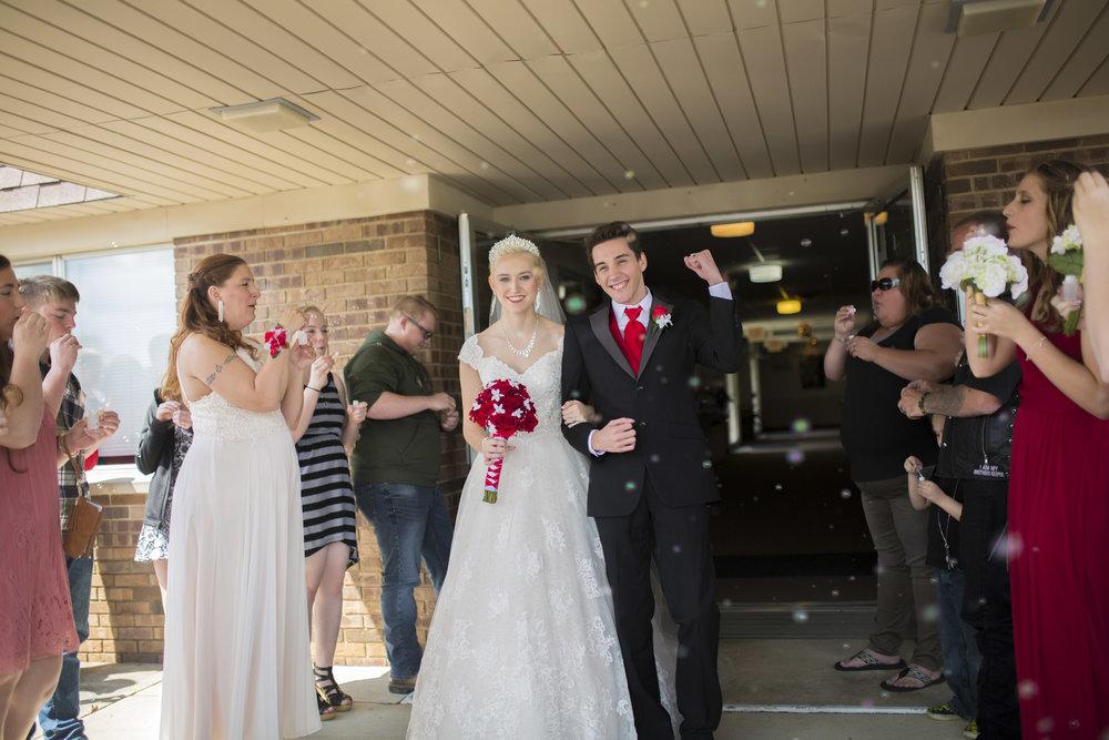 Phillips Wedding 5D 663.jpg