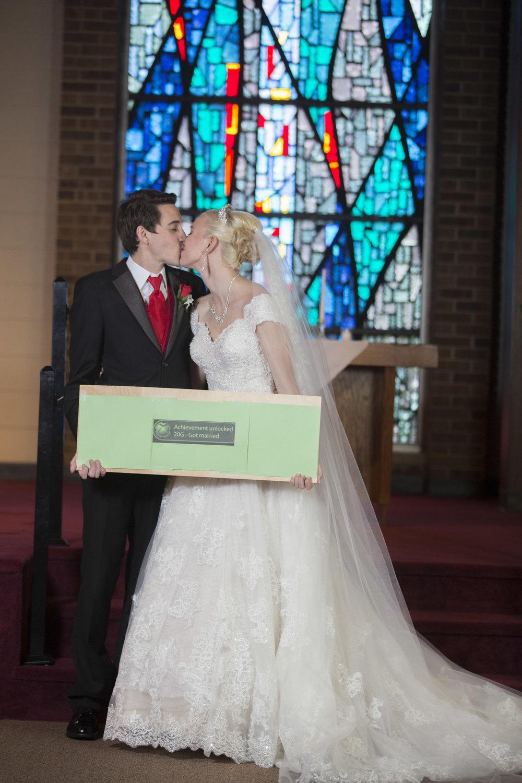 Phillips Wedding 5D 786.jpg
