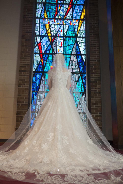 Phillips Wedding 5D 798.jpg