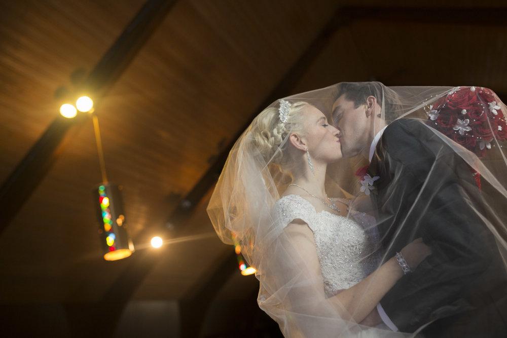 Phillips Wedding 5D 833.jpg