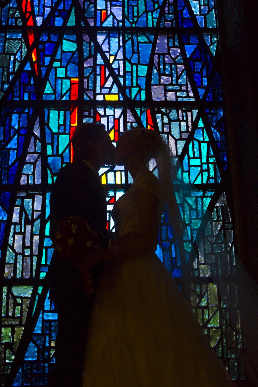 Phillips Wedding 5D 809.jpg