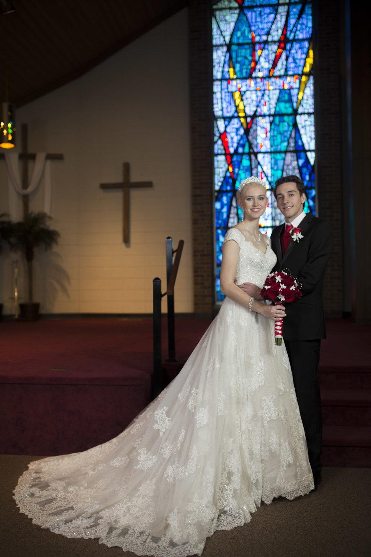 Phillips Wedding 5D 839.jpg