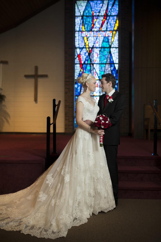 Phillips Wedding 5D 840.jpg