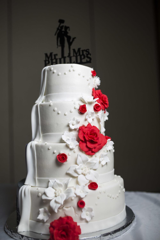 Phillips Wedding 5D 848.jpg