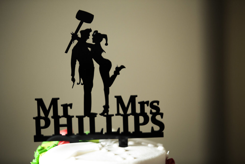 Phillips Wedding 5D 876.jpg