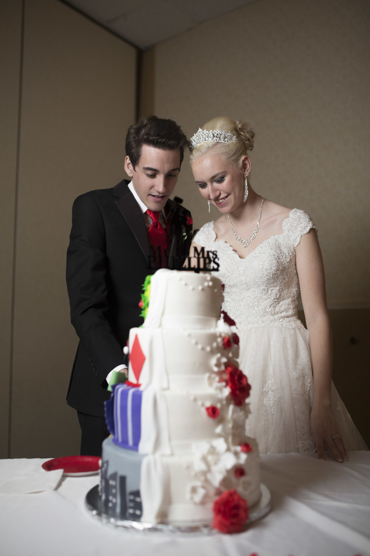 Phillips Wedding 5D 951.jpg