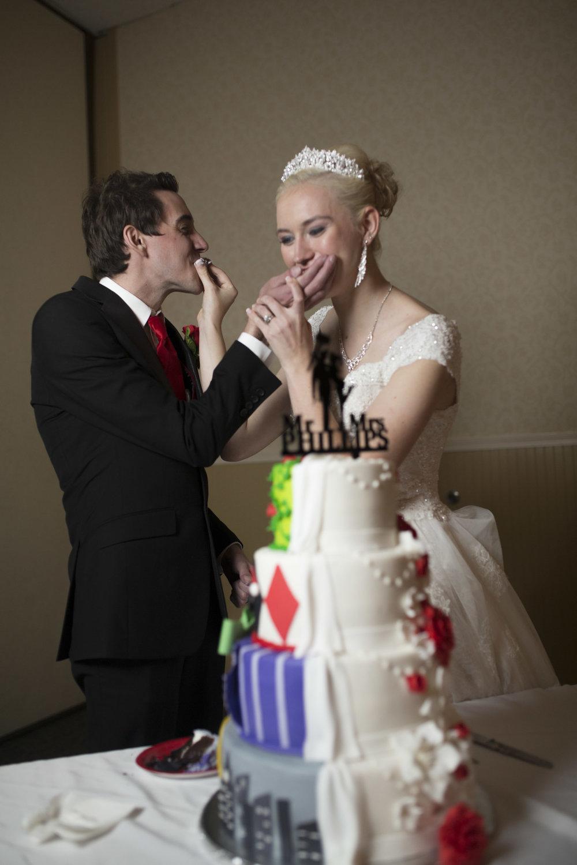 Phillips Wedding 5D 967.jpg