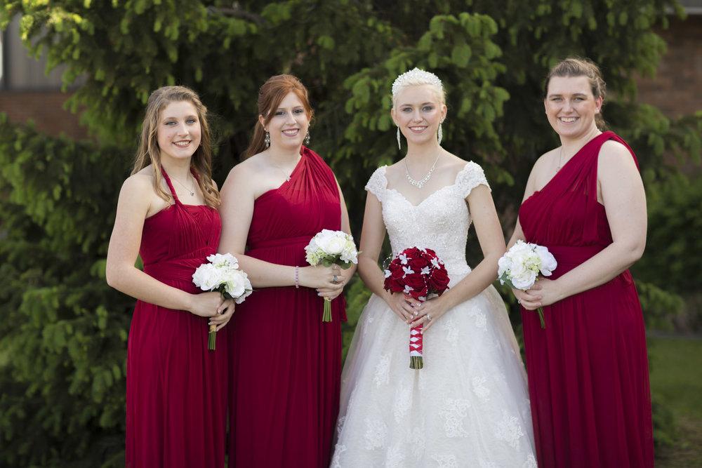 Phillips Wedding 5D 1062.jpg
