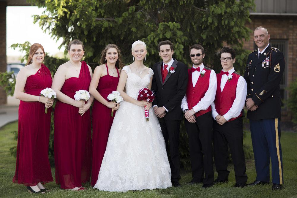 Phillips Wedding 5D 1097.jpg