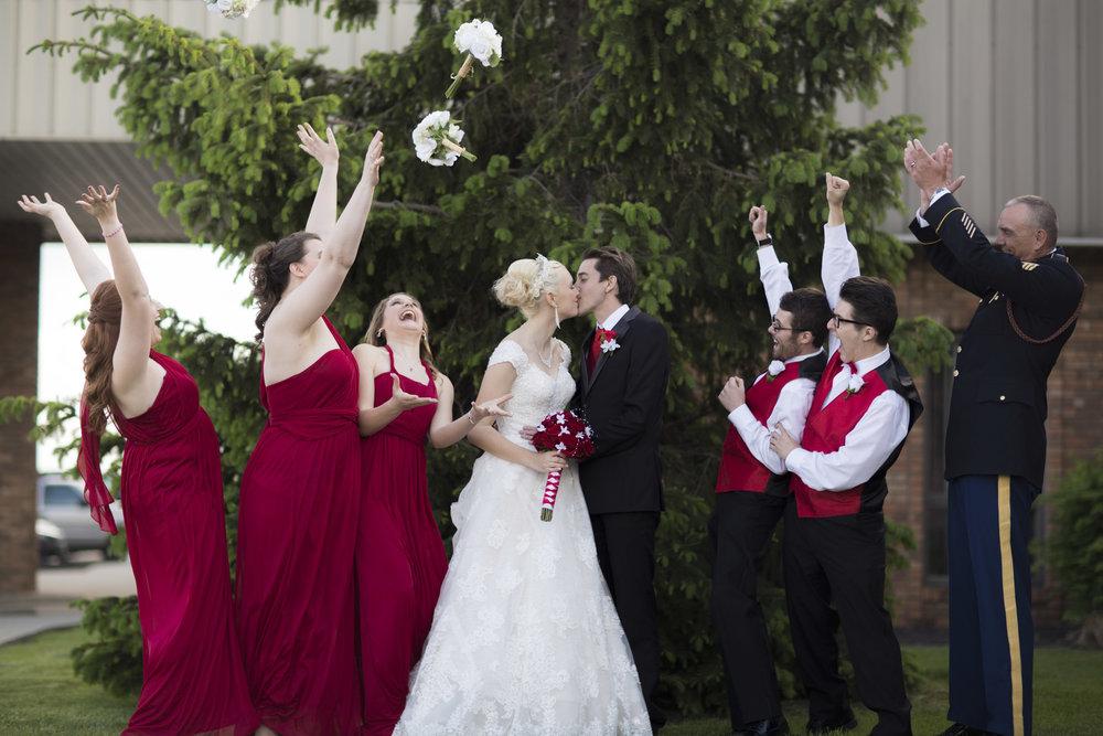 Phillips Wedding 5D 1106.jpg