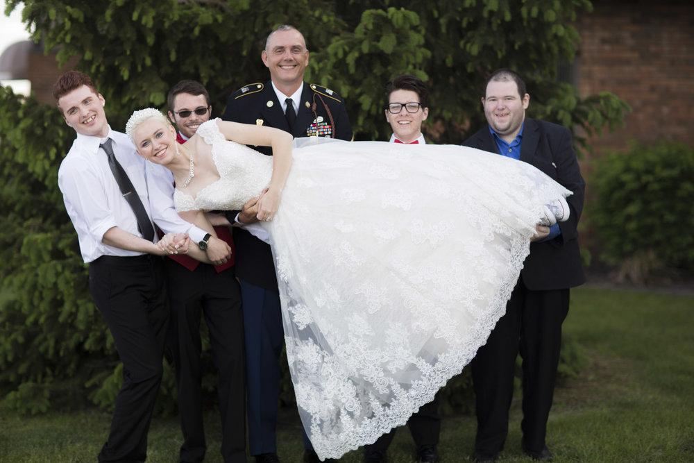 Phillips Wedding 5D 1145.jpg