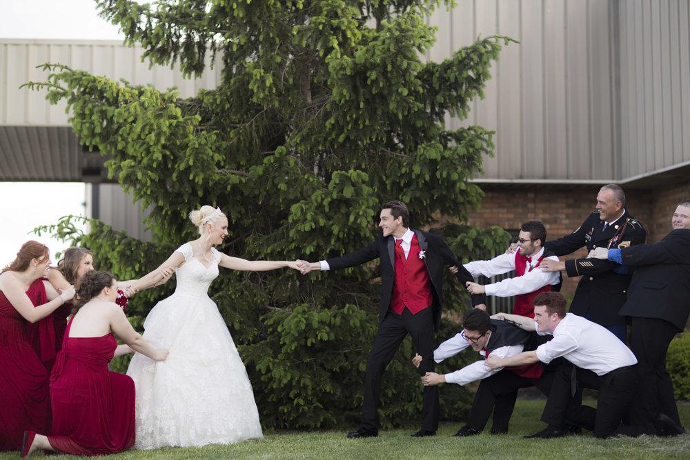 Phillips Wedding 5D 1130.jpg