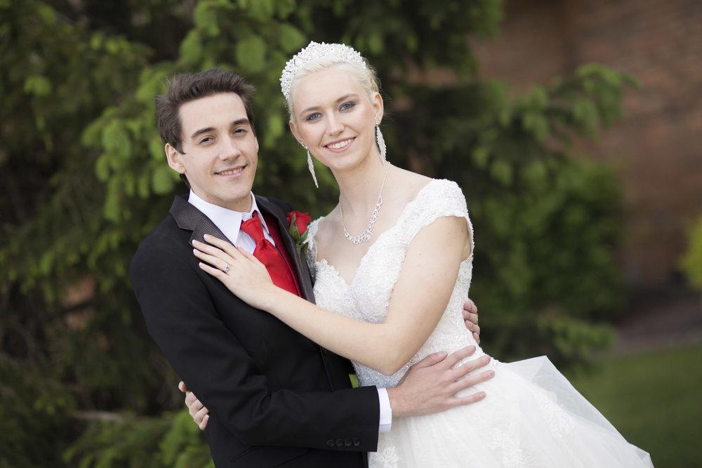 Phillips Wedding 5D 1217.jpg