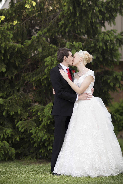 Phillips Wedding 5D 1225.jpg