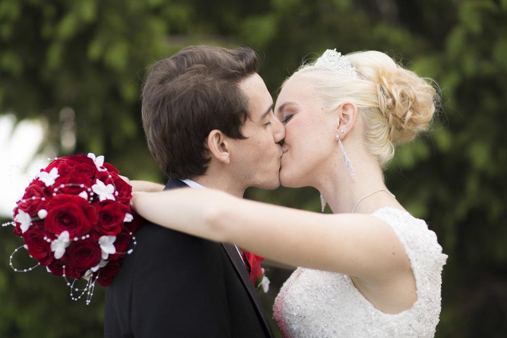 Phillips Wedding 5D 1298.jpg