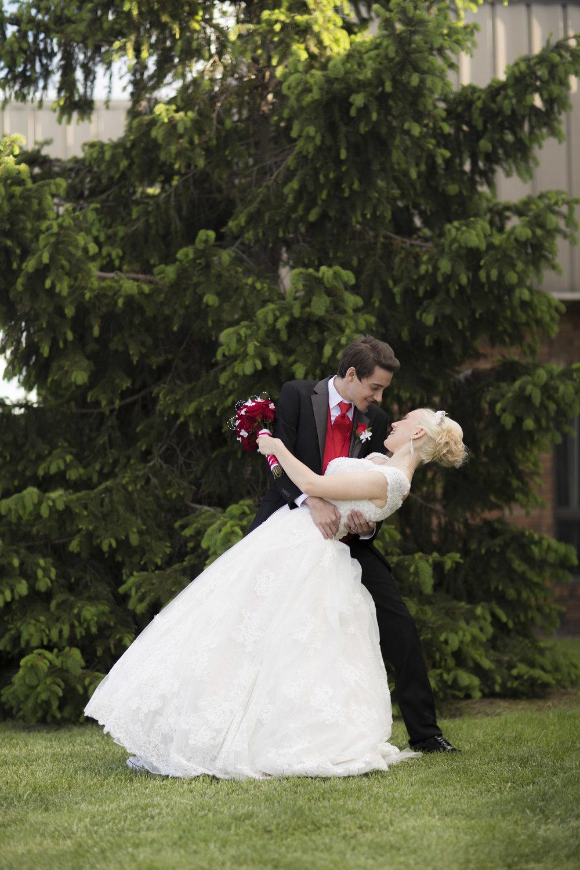 Phillips Wedding 5D 1304.jpg