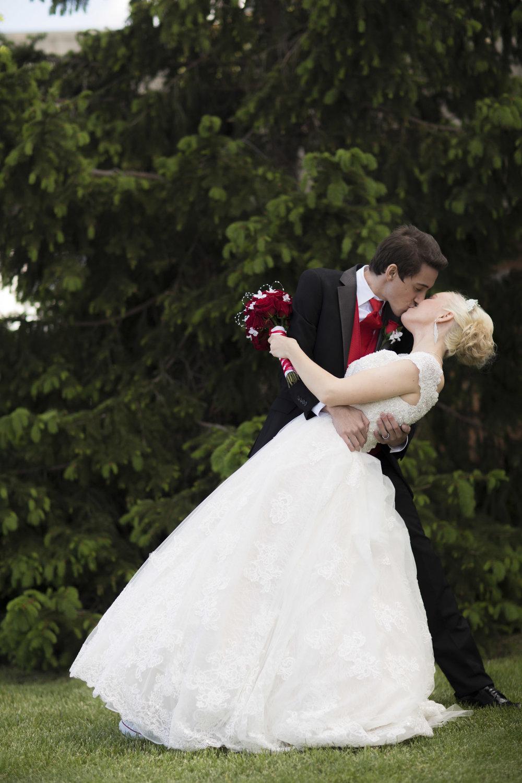 Phillips Wedding 5D 1311.jpg