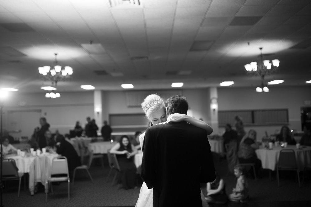 Phillips Wedding 5D 1381.jpg