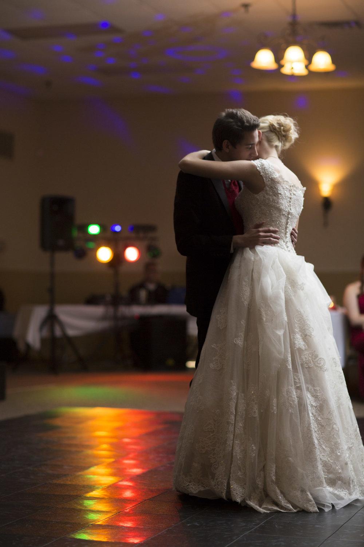 Phillips Wedding 5D 1400.jpg