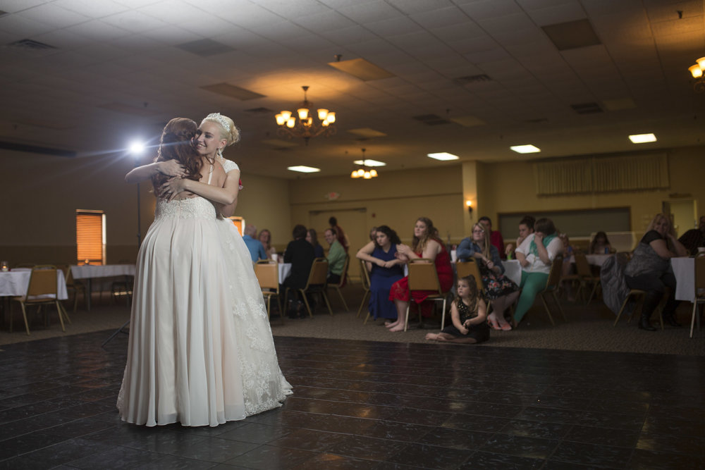 Phillips Wedding 5D 1431.jpg