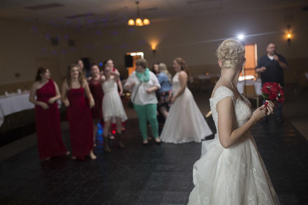 Phillips Wedding 5D 1474.jpg