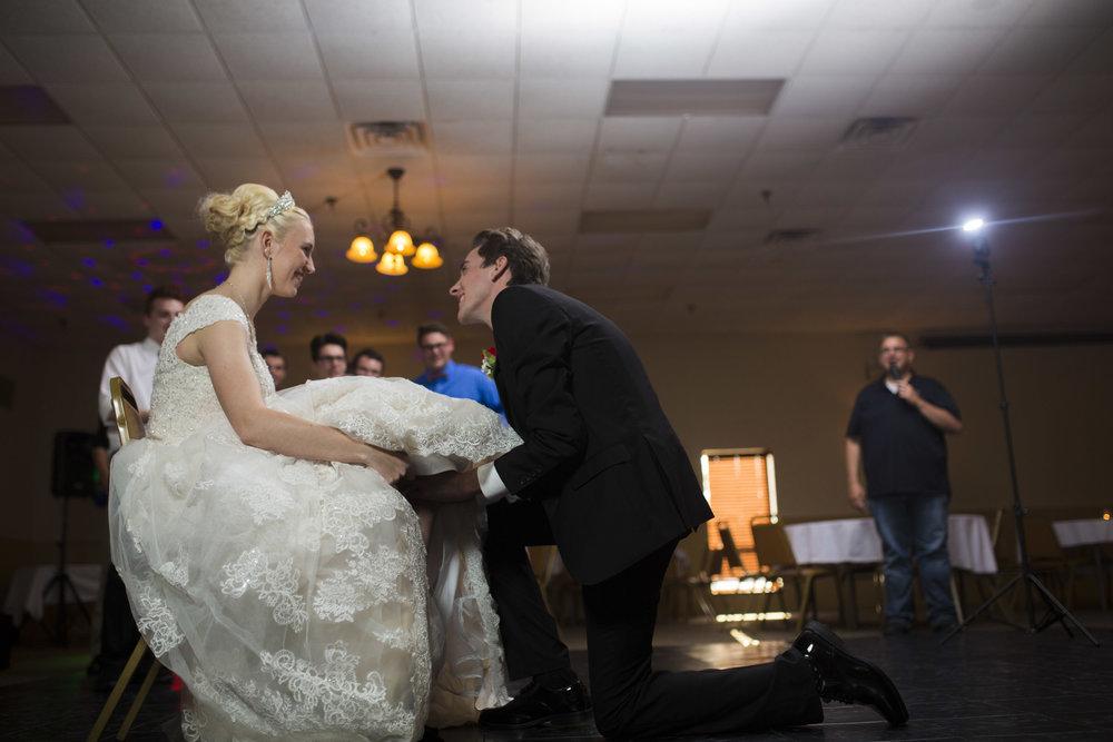 Phillips Wedding 5D 1487.jpg