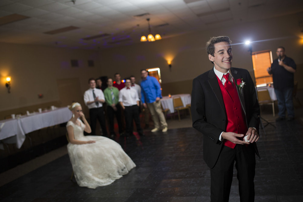 Phillips Wedding 5D 1493.jpg