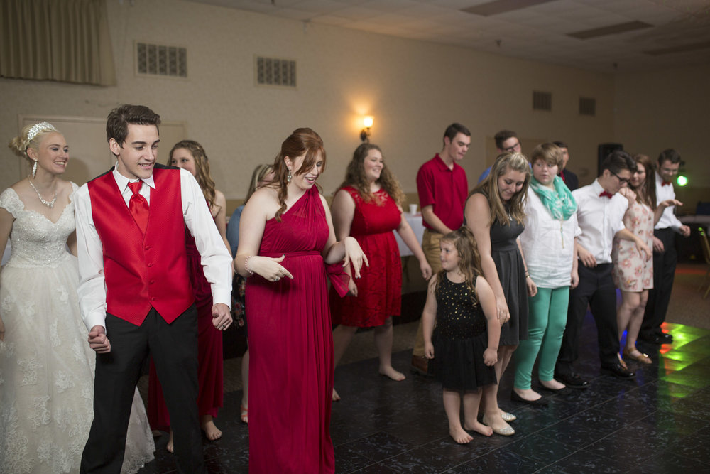 Phillips Wedding 5D 1510.jpg