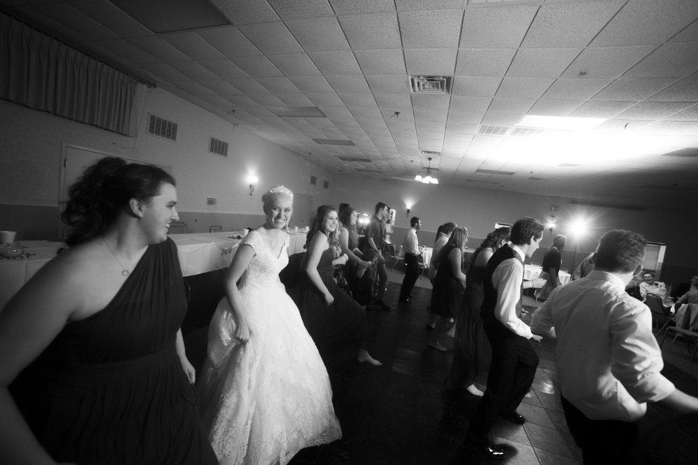 Phillips Wedding 5D 1574.jpg