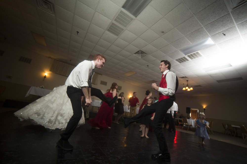 Phillips Wedding 5D 1580.jpg