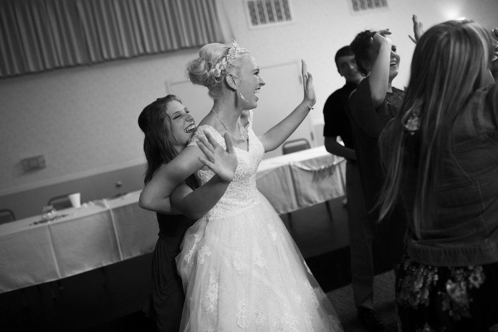Phillips Wedding 5D 1639.jpg