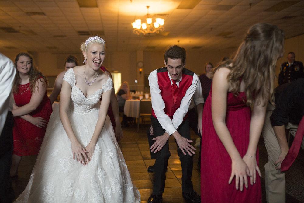 Phillips Wedding 5D 1684.jpg