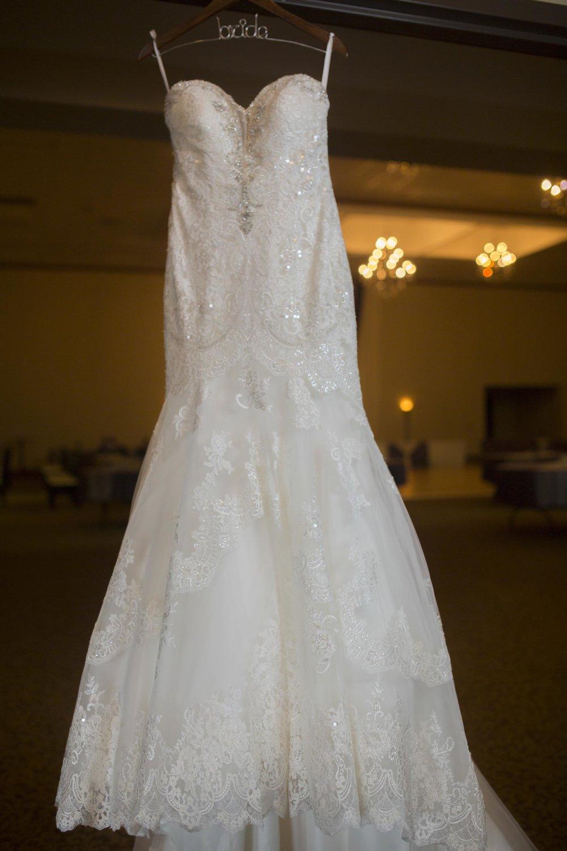 Lack Wedding 5D 028.jpg