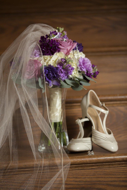 Lack Wedding 5D 051.jpg