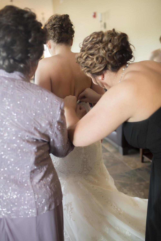 Lack Wedding 5D 084.jpg