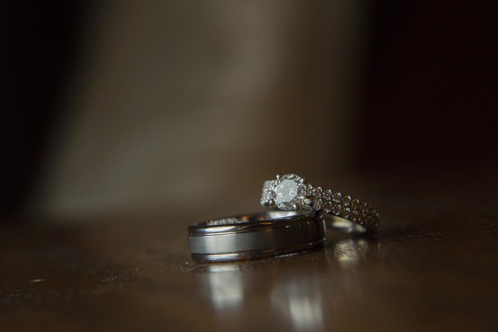 Lack Wedding 5D 057.jpg