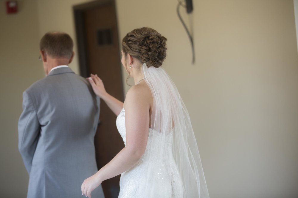 Lack Wedding 5D 168.jpg