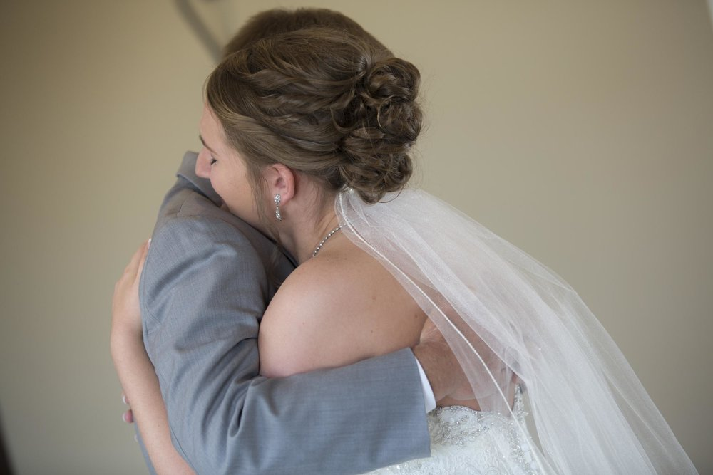 Lack Wedding 5D 177.jpg