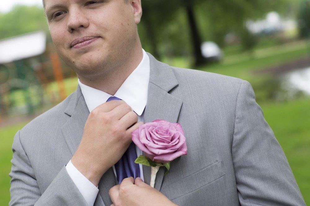 Lack Wedding 5D 219.jpg