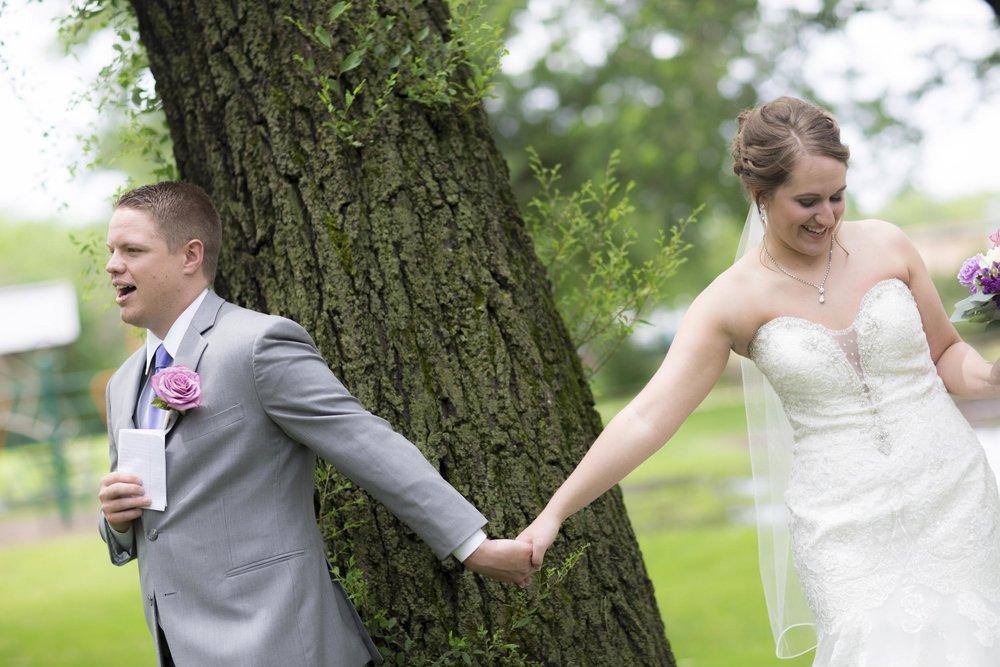 Lack Wedding 5D 245.jpg