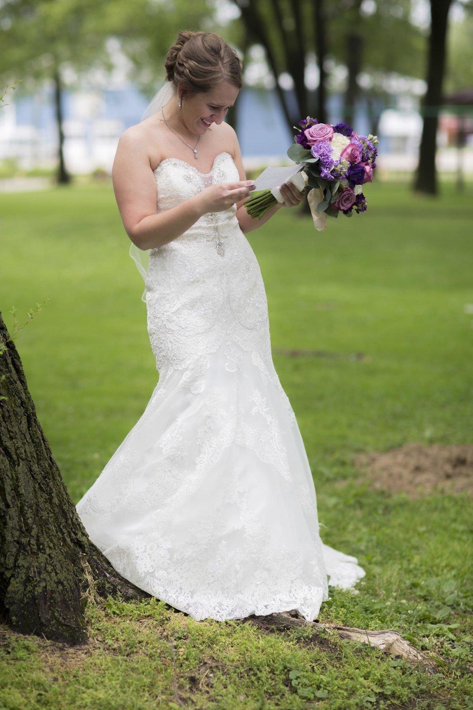 Lack Wedding 5D 272.jpg