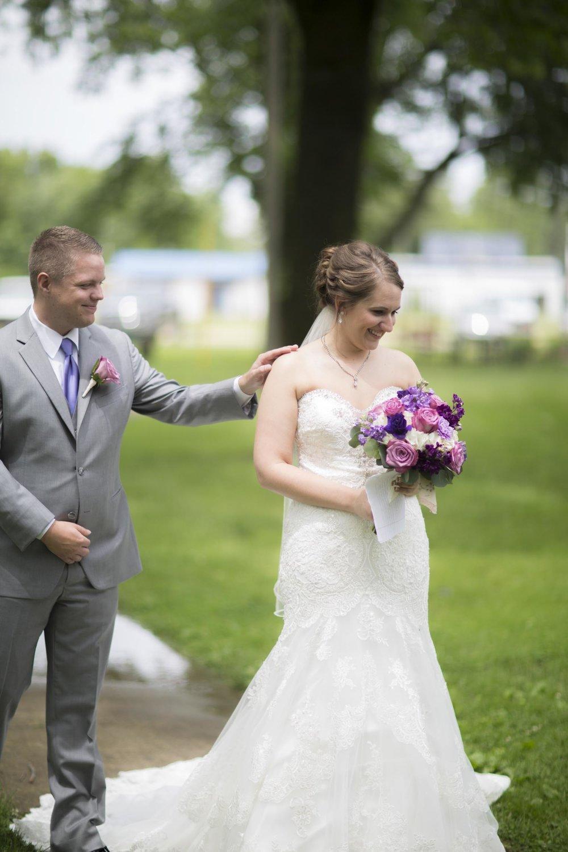 Lack Wedding 5D 297.jpg