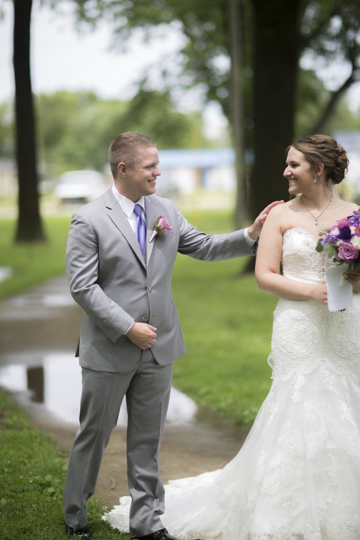 Lack Wedding 5D 298.jpg