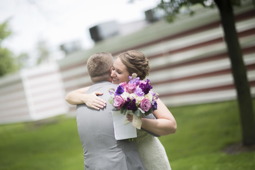 Lack Wedding 5D 307.jpg